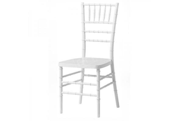 Chair Rental Skyline Tent Event Rental